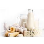 Milchprodukte (0)