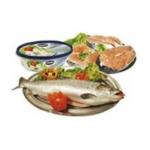 Fischprodukte (0)