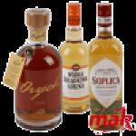 Alkoholische Getränke (7)