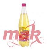 Hellena Oranżada Żółta · Orangeade Limo Gelb  1.25 l