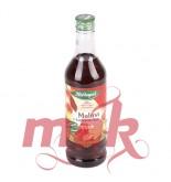 Herbapol Malina Z Kwatiem Lipy · Himbeere mit Lindenblüten 420 ml