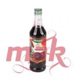 Herbapol Aronia · Apfelbeere 420ml
