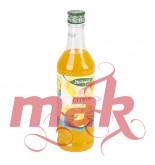 Herbapol Cytryna · Zitrone 420 ml