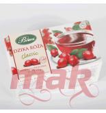 Herbata Biofix dzika róża classic — Biofix Hagebutten Tee classic