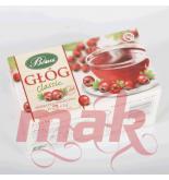 Herbata Biofix głóg classic —  Biofix Weißdorn Tee classic
