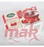 Herbata Biofix malina classic — Biofix Himbeeren Tee