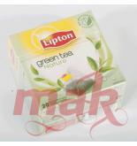 Herbata Lipton green tea nature