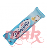 Nestle Princessa Kokosowa · Waffelriegel Kokosnuss 35g