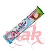 Nestle Princessa Orzechowa · Waffelriegel Nuss 49g