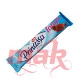 Nestle Princessa Mleczna · Waffelriegel Milch 49g
