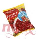 Amino Barszcz Czerwony · Rote Borschtsch